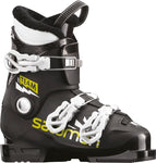 Salomon Team T3 Junior Ski Boots