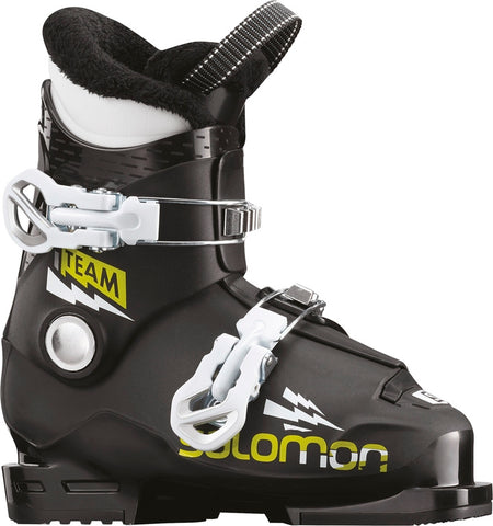Salomon Team T2 Junior Ski Boots
