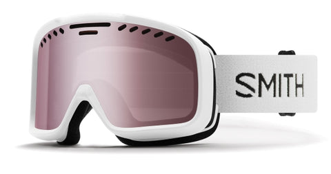 Smith Project Ladies Goggles