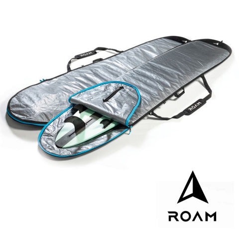 ROAM 8'0 Daylight Surfboard Bag