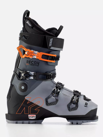 K2 Recon 100 Mens Performance Ski Boot, (20-21)