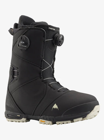 Burton Photon Boa Mens Snowboard Boot