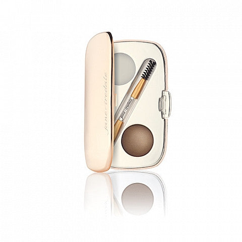 Great shape brow kit - brunette