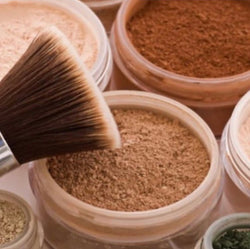 Amazing Base Loose Mineral Powder