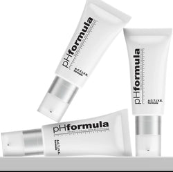 Active formula fra Ph formula