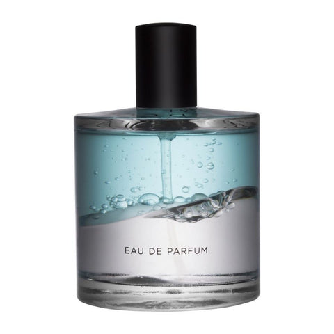 Zarko perfume Cloud no 2