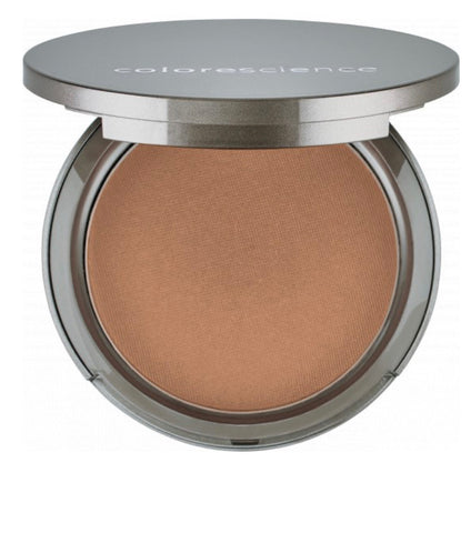 COLORESCIENCE PRESSED BRONZER SANTA FE
