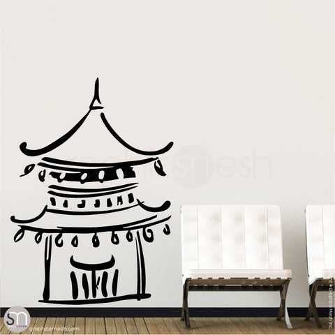 WALL DECALS / Geographical & Voyage