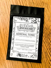 Load image into Gallery viewer, Adrenal Tonic Tea (loose leaf)