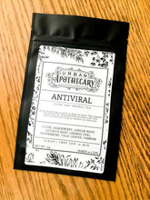 Load image into Gallery viewer, Antiviral (loose leaf tea)