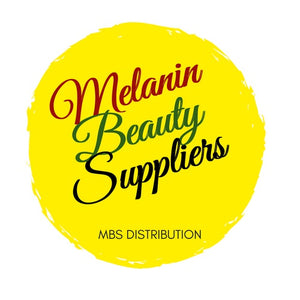 Melanin Beauty Wholesale