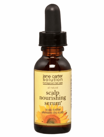 Jane Carter Scalp Nourishing Serum 0.9 oz