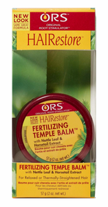 ORS Fertilizing Temple Balm 2 oz