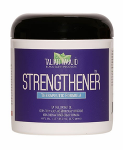 Taliah Waajid Strengthener Therapeutic Formula 6 oz