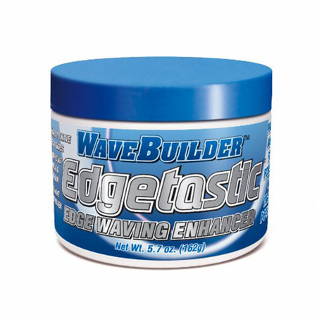 Wavebuilder Edgetastic Edge Waving Enhancer 5.7 oz