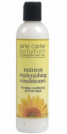 Jane Carter Nutrient Replenishing Conditioner 8 oz