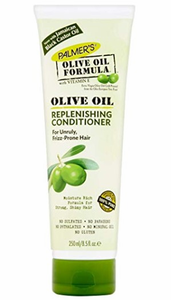 Palmer's Olive Oil Replenishing Conditioner 10.6oz