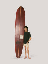 Surf Board Lucas N Sons X Ican Harem Mixed Color
