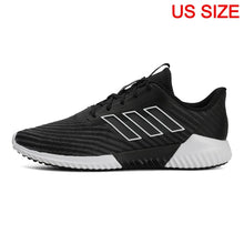 Load image into Gallery viewer, Original New Arrival  Adidas Climacool 2.0 M Men's Running Shoes Sneakers