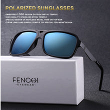 Load image into Gallery viewer, 2019 new trend metal frame sunglasses casual versatile sunglasses