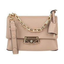Load image into Gallery viewer, Michael Kors 2019 SS Casual Style Plain Leather Shoulder Bags 32S9G0EC0L/32S9L0EC0L