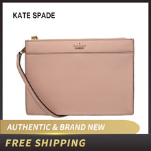 Load image into Gallery viewer, Authentic Original & Brand new Kate Spade New York Women's Handle Bag PXRU7507