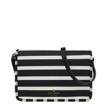 Load image into Gallery viewer, Authentic Original & Brand new Kate Spade New York Women's  Handle Bag PXRU8042
