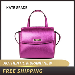 Authentic Original & Brand new Kate Spade New York Women's  Handle Bag WKRU4814