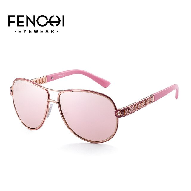 2019 outdoor sunglasses women's fashion trend full frame sunglasses