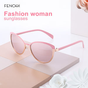 2019's best-selling women's outdoor sunglasses women's classic frame