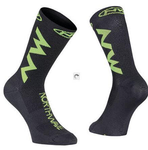 2019 Coolmax Men Women Cycling Socks Breathable Outdoor Sport Basketball Running Football  Summer Socks Hiking Climbing socks