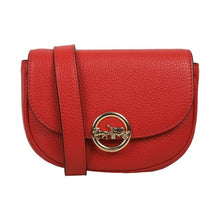Load image into Gallery viewer, Authentic Original & Brand New COACH F79941 HANDBAGS. JADE MINI BELT BAG Women's Bag