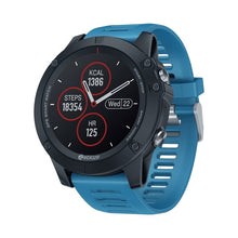 Load image into Gallery viewer, New 2020 Zeblaze VIBE 3 GPS Smartwatch Heart Rate Multi Sports Modes Waterproof/Better Battery Life GPS Watch For Android/IOS