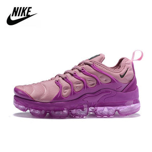2020 Airmax TN Nike Air Max TN Plus Original Women Running Shoes Non-slip Sports Lightweight Sports New Arrival Outdoor Sneakers