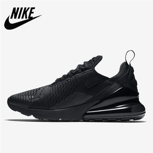 KE AIR MAX 270 Nike 270 air cushion pure original company class half palm air cushion running shoes 36-45  CD7338 100