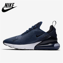 Load image into Gallery viewer, KE AIR MAX 270 Nike 270 air cushion pure original company class half palm air cushion running shoes 36-45  CD7338 100