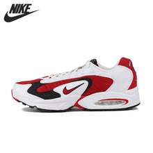 Load image into Gallery viewer, Original New Arrival  NIKE AIR MAX TRIAX  Men's  Skateboarding Shoes Sneakers