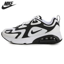Load image into Gallery viewer, Original New Arrival  NIKE W AIR MAX 200 Women's Running Shoes Sneakers