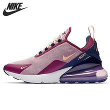 Load image into Gallery viewer, Original New Arrival NIKE  AIR MAX 270 SE GEL Women's  Running Shoes Sneakers