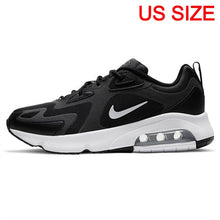 Load image into Gallery viewer, Original New Arrival  NIKE AIR MAX 200  Men's Skateboarding Shoes Sneakers
