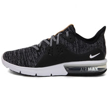 Load image into Gallery viewer, Original New Arrival  NIKE AIR MAX SEQUENT Men's Running Shoes Sneakers