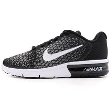 Load image into Gallery viewer, Original New Arrival  NIKE air max Women's Running Shoes Sneakers
