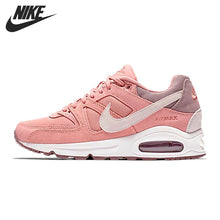 Load image into Gallery viewer, Original New Arrival  NIKE WMNS AIR MAX COMMAND Women's Running Shoes Sneakers