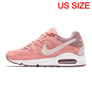 Original New Arrival  NIKE WMNS AIR MAX COMMAND Women's Running Shoes Sneakers