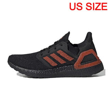 Load image into Gallery viewer, Original New Arrival Adidas ULTRA  20 Men's Running Shoes Sneakers