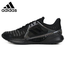 Load image into Gallery viewer, Original New Arrival Adidas ClimaCool Vent Summer.RDY LTD Men's Running Shoes Sneakers