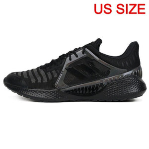 Original New Arrival Adidas ClimaCool Vent Summer.RDY LTD Men's Running Shoes Sneakers