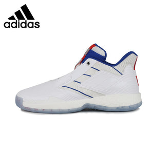 Original New Arrival  Adidas TMAC Millennium 2 Men's Basketball Shoes Sneakers