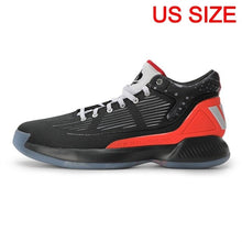 Load image into Gallery viewer, Original New Arrival Adidas Men's  Basketball Shoes Sneakers