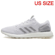 Load image into Gallery viewer, Original New Arrival  Adidas Unisex Unisex  Running Shoes Sneakers